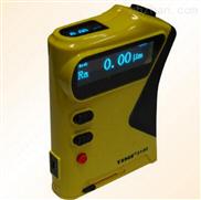 时代TIME3100双数显粗糙度仪