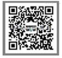 石油產品恩氏粘度計(雙管)M293090