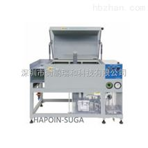 SUGA鹽霧耐腐蝕試驗機STP-90V-4/2|CAP-90V-4/2_衡鵬瑞和