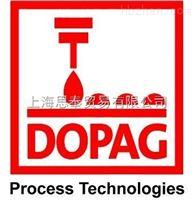 德国DOPAG德派F45-869-600(多派克)德标流量阀