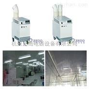 空气加湿器专业生产销售