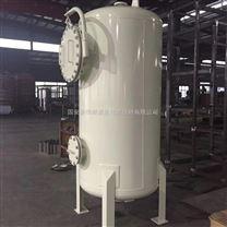 SRTG-800活性炭水过滤器