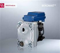 德国BEKO 2000386高压过滤器HP350S030