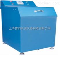 LY100-2振動磨樣機_廠家直銷_歡迎詢價!