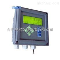 合肥卓爾DOG5402A型電廠工業溶解氧儀