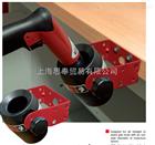 TEE EQUALFEM G1/DESOUTTER工具UPPER PLATE KIT 5412060508