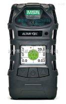 梅思安10125233天鷹5X智能多功能氣體報警儀手持便攜式檢測儀現貨