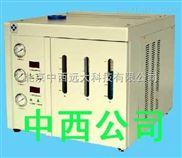 氮氫空一體機/三氣一體機/三氣發生器(進口壓縮機)M402790