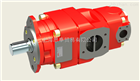 SWESB-PT-6 127D油泵 QX63-100/43-025R 瑞士BUCHER布赫