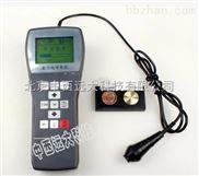 中西(CZX)便携式导电率仪/金属导电率测试仪 型号:PZ53-PZ60A库号:M22456