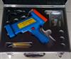 SMD-2001S標志逆反射系數檢測儀