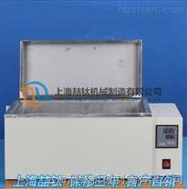 電熱恒溫水槽專業製造