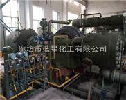 反渗透阻垢剂产品检测报告