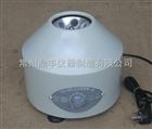 LXJ-800LXJ-800台式低速电动离心机(出口产品)