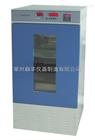 DS-2F恒温振荡培养箱