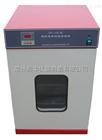 HF-电热恒温培养箱