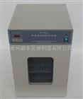 HF-105A数显电热恒温箱(数控电热培养箱)