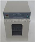HF-105电热恒温培养箱