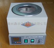恒溫磁力攪拌器價格