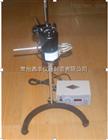 JJ-1A恒速电动搅拌器