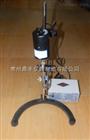 JJ-40W小型电动搅拌器