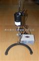 JJ-1Q強力恒速電動攪拌器