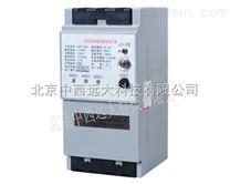 电焊机漏电保护器库号:M406342