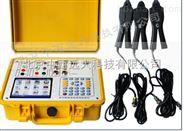 中西厂家三相电能表现场校验仪库号M406341
