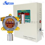 廠家直銷液化氣報警器檢測儀探測器工業防爆