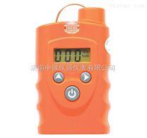 雲南,寧夏,內蒙古天然氣氣體檢測儀