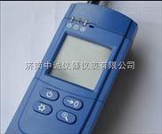 中誠湖北,湖南,重慶氫氣檢漏儀價格
