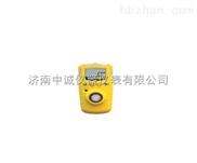 中誠RBK-6000-6氫氣泄漏檢測儀