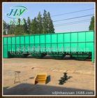 jgy-5-200斜管沉淀池专业定制