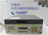 HP8166A优惠优惠处理8166A