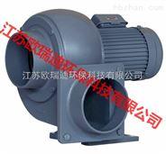 台湾PF-0.75KW中压鼓风机