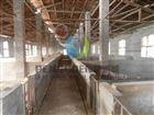 污水处理厂喷雾除臭设备