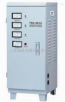 专业生产XJ01-400自耦减压起动箱
