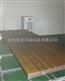 水性漆烘干房专用升温型除湿机