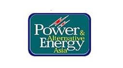 2017年第12届亚洲国际能源展览会