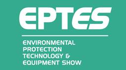 中国国际工业博览会节能环保技术与设备展