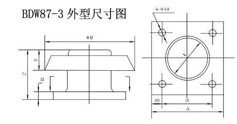 电路 电路图 电子 工程图 平面图 原理图 487_254