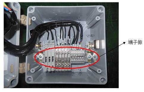 2安装与接线 图3 图4      图5     江苏安科瑞电器制造有限公司 地址
