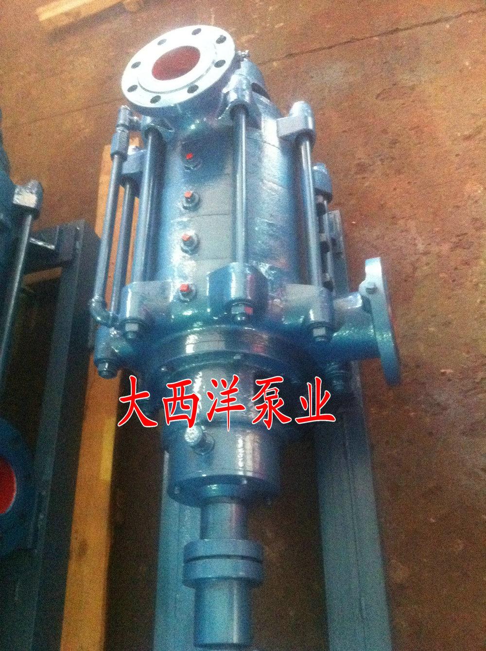tswa卧式多级泵,多级离心泵,卧式结构多级泵,水泵生产
