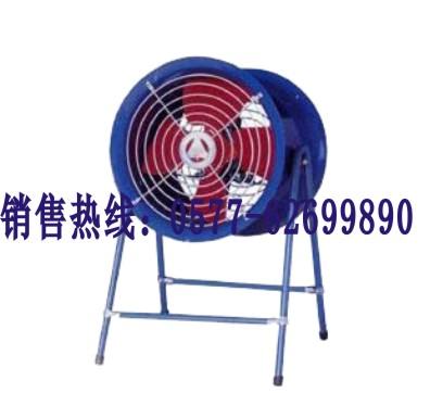 sf系列 〈低噪声轴流式通风机〉/〈sf系列〉/〈防爆风机产品报价!〉