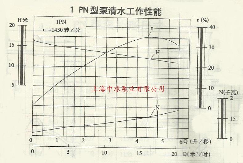电路 电路图 电子 原理图 789_529