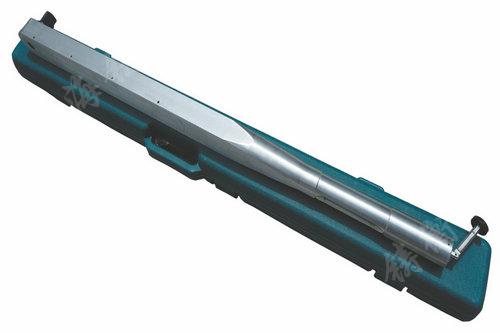 SGAC预置式定扭力扳手