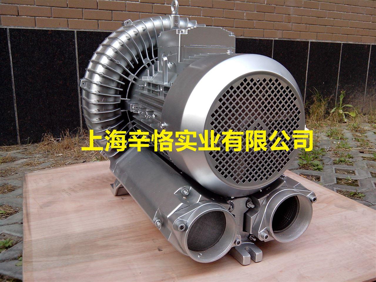 三相气泵压力器接线图