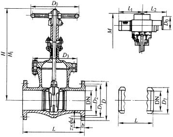 电路 电路图 电子 工程图 平面图 原理图 358_283