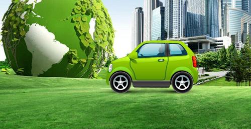 车产业�_政策驱动新能源汽车产业 新标准加速行业洗牌