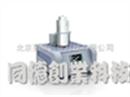 差動熱分析儀TCHCR-1